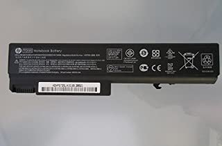 Li-ion Battery 6 Cells 55Wh for HP ProBook 6450b 6455b Series NEW Genuine []