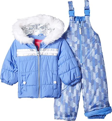 Joseph E Hinton Agalloch Unisex Cute Infant Bodysuit Baby Romper Shirt for 0-24 Months