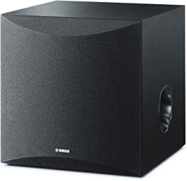 Explore power subwoofers for homes