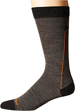 Climber Guy Light Socks