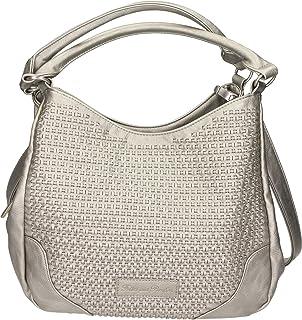 Suchergebnis auf für: Wendetasche Silber