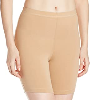 Jockey Women's Cotton Shorties