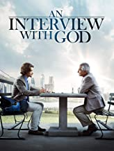 Best an interview with god cast Reviews