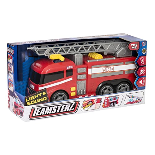 Fire Engines Amazon Co Uk