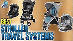 Amazon.com : Baby Jogger Glider Board, Black : Jogging ...