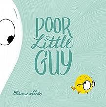 Best poor little guy book Reviews