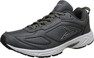 Power Men's Flyt 2 Running Shoes