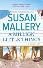 Best a million little things mallery Reviews