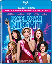 Best rough night blu Reviews