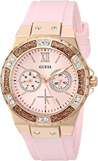 Best gucci silicone watch Reviews