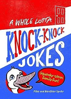 funny rv jokes