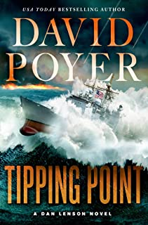 Best tipping point machine Reviews