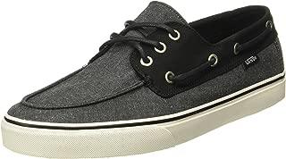 Vans Men's Chauffeur SF Sneakers