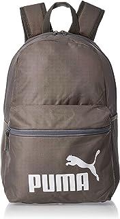 حقيبة ظهر بوما فيز