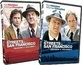 Best street video mix dvd Reviews