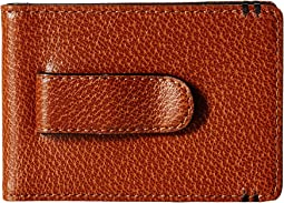Lodis Accessories - RFID Under Lock & Key Bi-Fold Money Clip