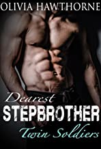 Dearest Stepbrother: Twin Soldiers - Book One