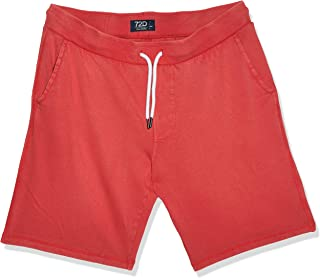 OVS Men's Mark Bermuda