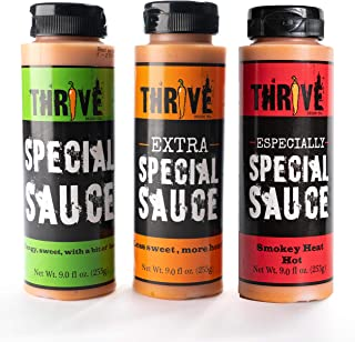 hot sauce multipack