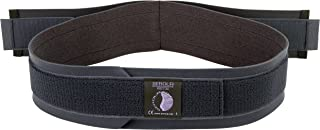 "Serola® Sacroiliac Belt, Small – Fits 30"" to 34"" Hip Measurement"