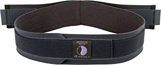 "SEROLA Sacroiliac Belt,  Large – Fits 40"" to 46"" Hip Measurement"