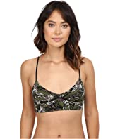 Free People - On the Daily Soft Bra OB491737