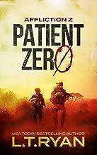 Affliction Z: Patient Zero (Post-Apocalyptic Survival Thriller)