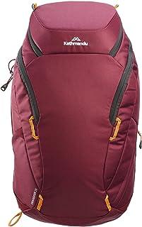 Kathmandu Transfer 28L Commuter Bag Laptop Backpack Rucksack Travel Pack v3 Port 28LTR