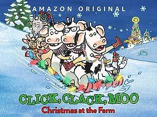 Best cow santa claus Reviews