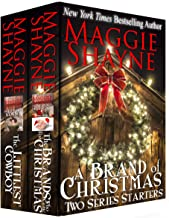Best free christmas books for kindle Reviews