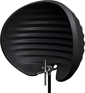 halo recording studio