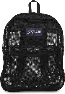 4ea11034fa2c Amazon.com  nike mesh backpacks