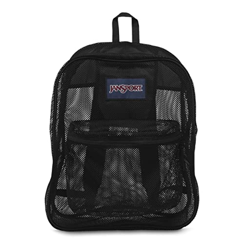d9e96dae83fd Mesh Backpacks for School  Amazon.com