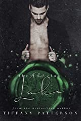 Luke: The A**hole Club (The A**hole Club Series Book 2) Kindle Edition