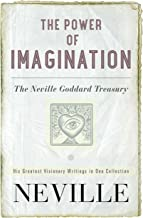 Best imagination neville goddard Reviews