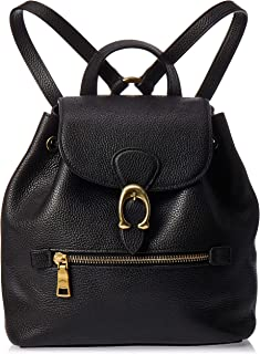 Coach Womens Evie Backpack