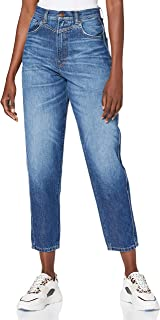 Pepe Jeans Piccadilly Jeans Donna