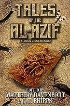Tales of the Al-Azif: A Cthulhu Mythos Anthology
