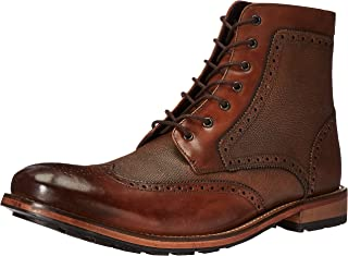 Men's Sealls 3 Combat Boot