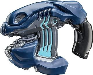 Disguise - Plasma Blaster Weapon