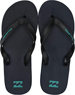 Billabong Men's All Day Sandal Flip Flop
