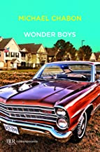 Wonder Boys (Contemporanea)