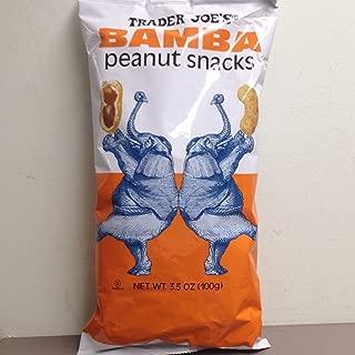 Best trader joes peanut butter chips Reviews