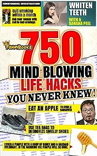 Best hack ez pass Reviews