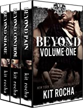 Best the beyond series Reviews