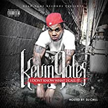 Best kevin gates don t know mp3 Reviews