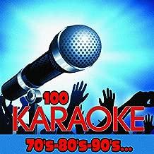 Tell Me You Love Me (Karaoke Instrumental Demi Lovato covered)