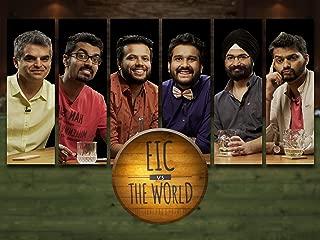 EIC vs The World-S1.0
