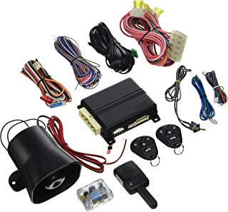 Best dei remote start system problems Reviews