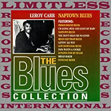 Naptown Blues (The Blues Collection, HQ Remastered Version)